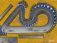 Grand Prix de Formule 1 Toon