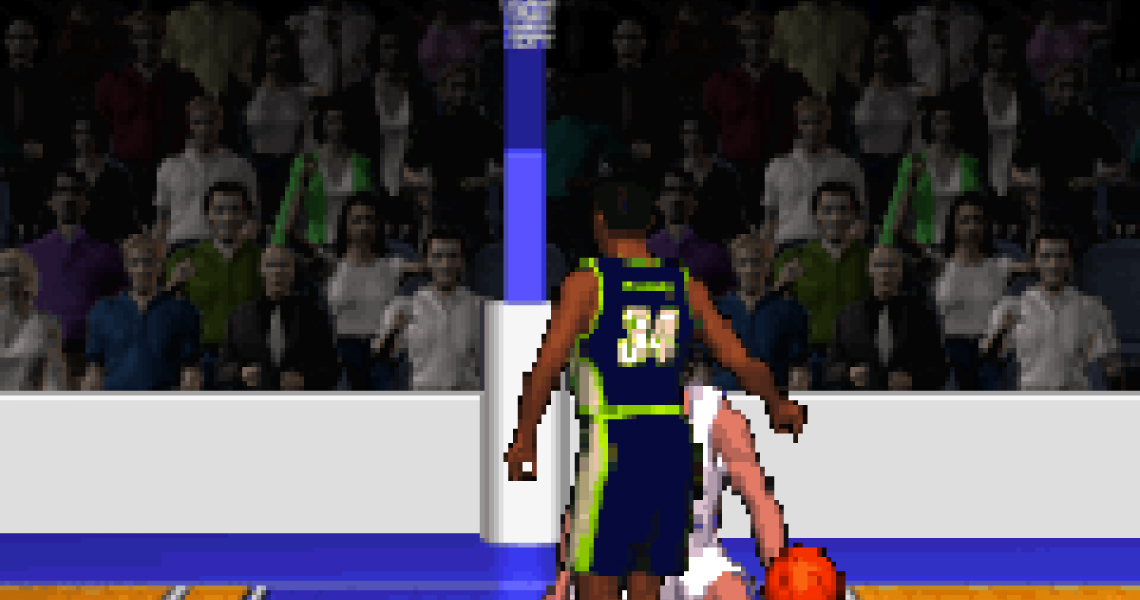 jeux de basket en ligne gratuits jeux sport. Black Bedroom Furniture Sets. Home Design Ideas