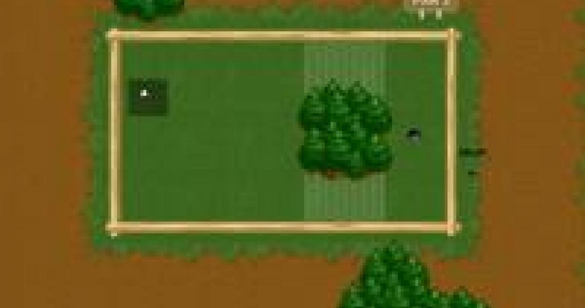 jeux de golf gratuits en flash jeux sport. Black Bedroom Furniture Sets. Home Design Ideas