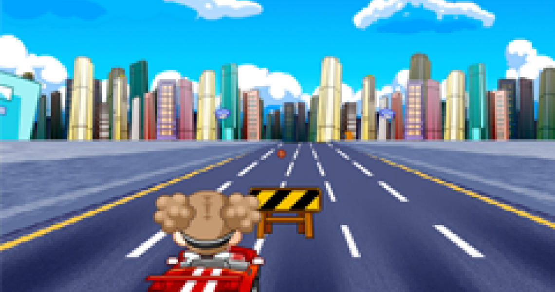 jeux de voiture en flash gratuits jeux sport. Black Bedroom Furniture Sets. Home Design Ideas
