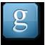 Find Jeux Sport on Google+